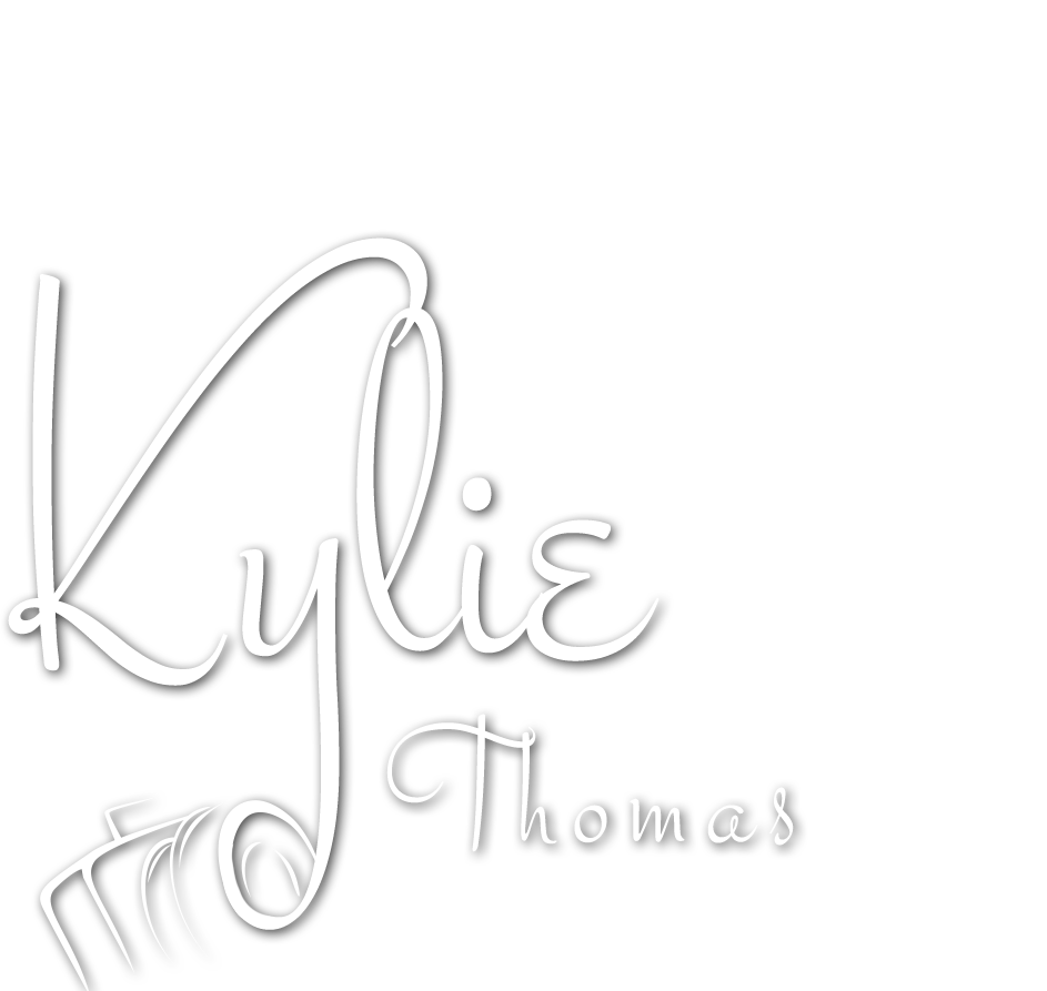 Kylie Thomas Pictures